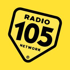 Scaricare radio 105 gratis