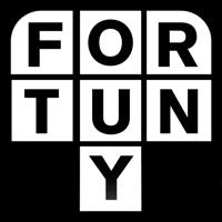 Codes for Crucigramas Jordi Fortuny Hack
