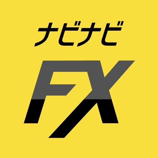 ナビナビFX FX初心者の投資デモトレードで簡単FX入門