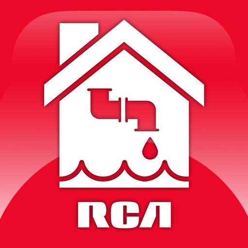 RCA Water Shut-Off