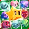 Jungle Cubes - iPadアプリ
