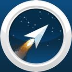 MyRoute-app Navigation