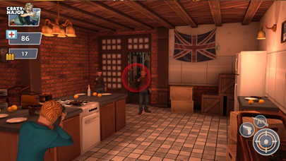 British Gangsters screenshot 4