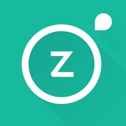 Zego Resident App