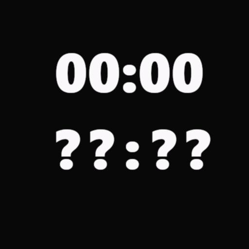 Variable Interval Timer -Ximer