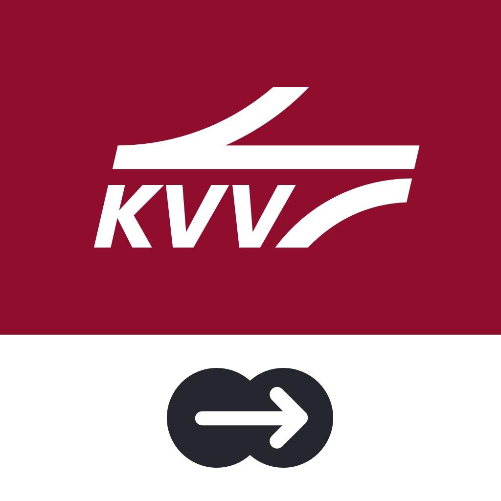 KVV.mobil