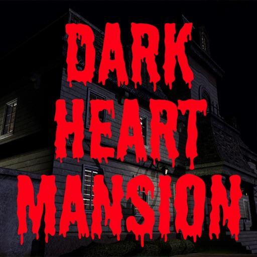 Dark Heart Mansion