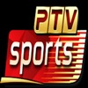 PTV Sports Live Streaming HD - iPhoneアプリ