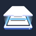 Scanner App:PDF Document Scan
