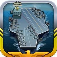 Codes for Fleet Combat Hack