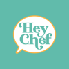 Hey Chef