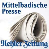 Codes for Kehler Zeitung Hack