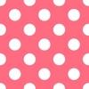Pattern Art - iPhoneアプリ