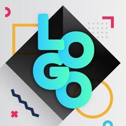 Logoster - Logo Maker