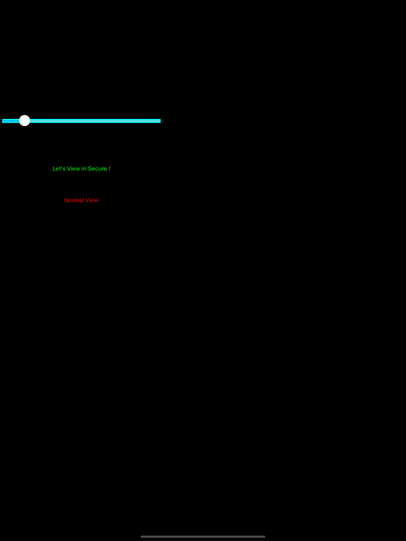 NoPEEP-PrivacyPhotoViewer screenshot #1