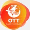 OTT GO Reviews