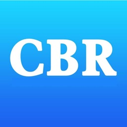 Chiro Board Review