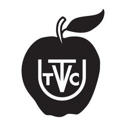 Trinity Valley Teachers Cr Un