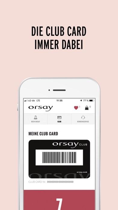 Herunterladen ORSAY für Pc