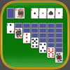Solitaire by Mobility...