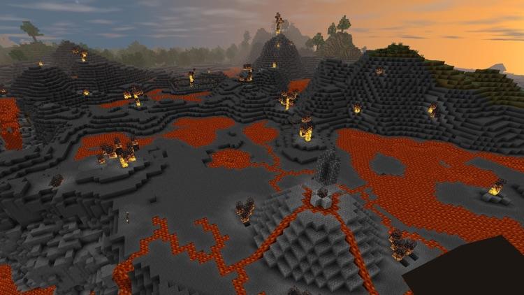 Survivalcraft 2 screenshot-8