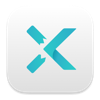 X-VPN - Unlimited VPN Proxy - Free Connected Limited