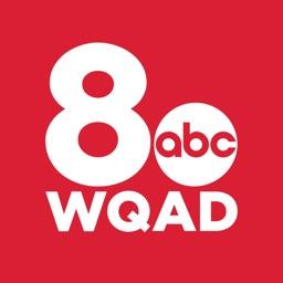 WQAD News 8 Quad Cities
