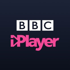 BBC iPlayer on the App Store