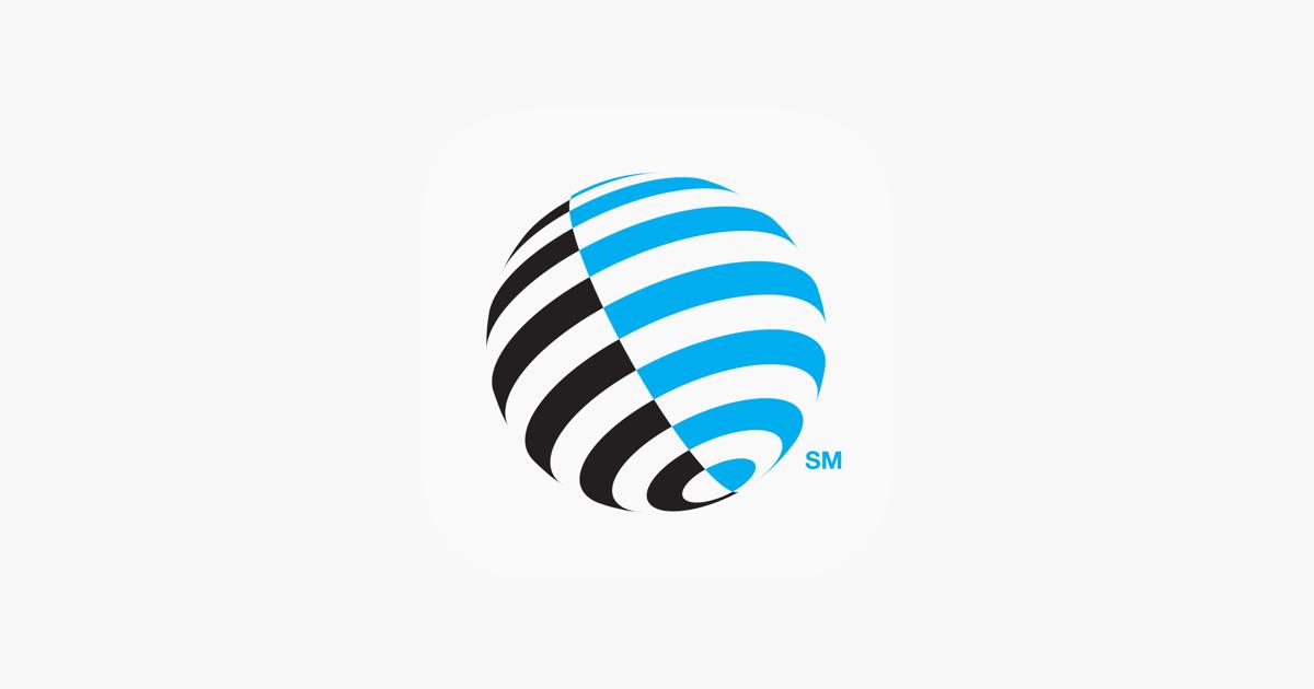 AmericasMart on the App Store