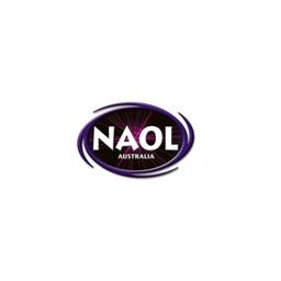 NAOL Courses