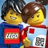 LEGO® Bauanleitungen