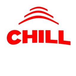 Chill Remote