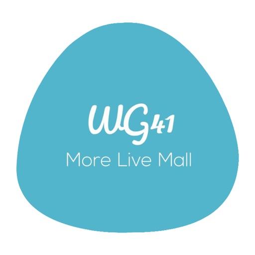 WG41 download