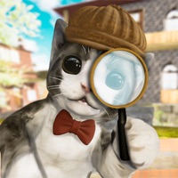 Codes for Kitty Cat Detective Pet Sim Hack