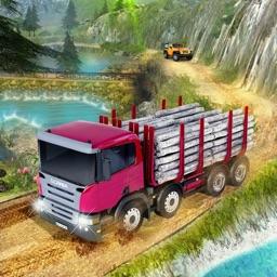 Future Truck Simulator 2020