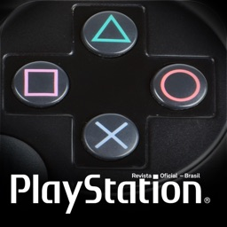 PlayStation - Revista Oficial