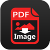 PDF to Image Pro – JPG/PNG/GIF - Aiseesoft