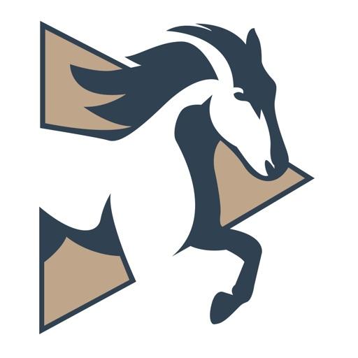 HorseTap