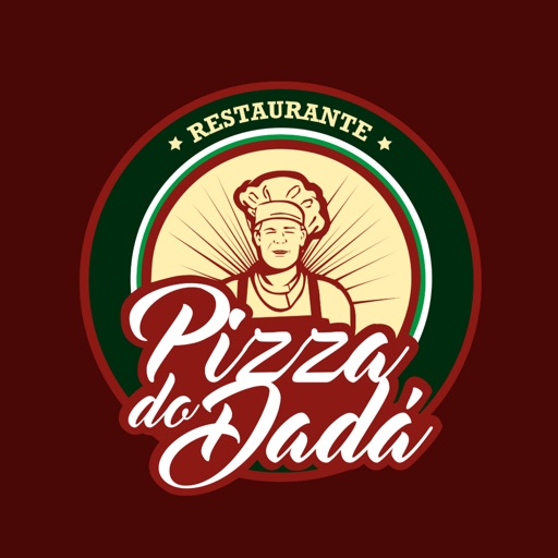 Pizza do Dadá