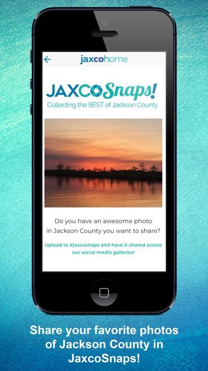 JaxCoHome screenshot-5