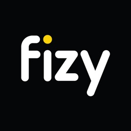 fizy – Music & Video