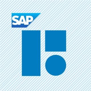 SAP Jam on the App Store