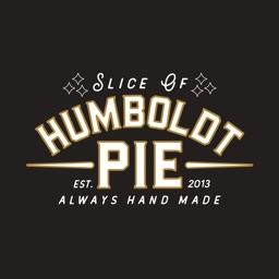 Slice of Humboldt Pie