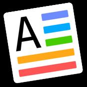 Aria app review