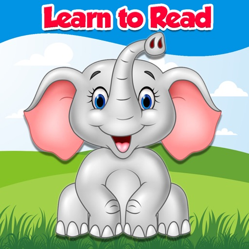 Learn to Read Program For Kids
