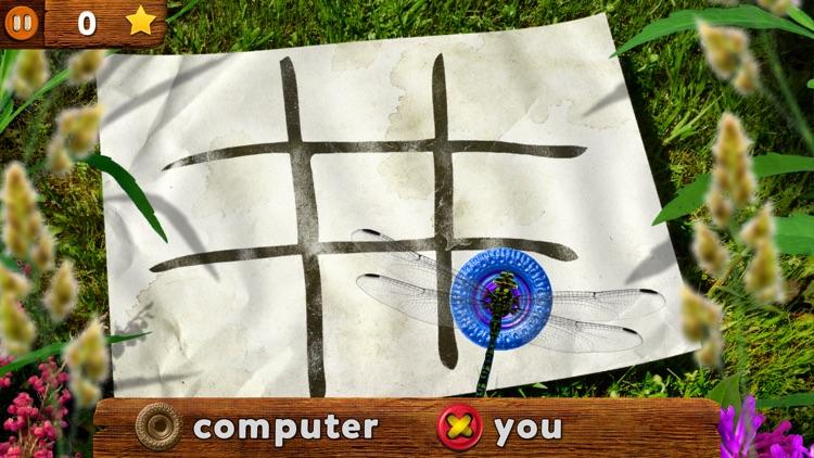 Bugs and Buttons screenshot-3