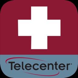 Telecenter U Emergency
