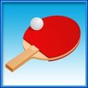 Table Tennis Sea Tour 3D