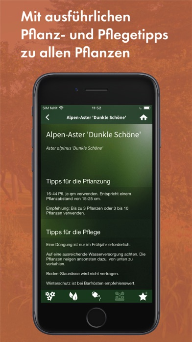 Der Garten-Profi screenshot 7