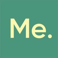 BetterMe: Sleep & Meditation